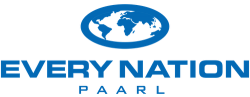 Every Nation Paarl Logo