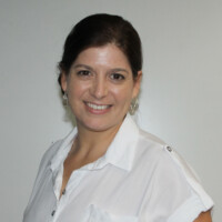 Marlene Groenewald