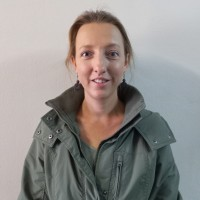 Helene Pieterse